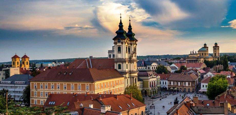 10 tourist attractions eger 1?1568208717
