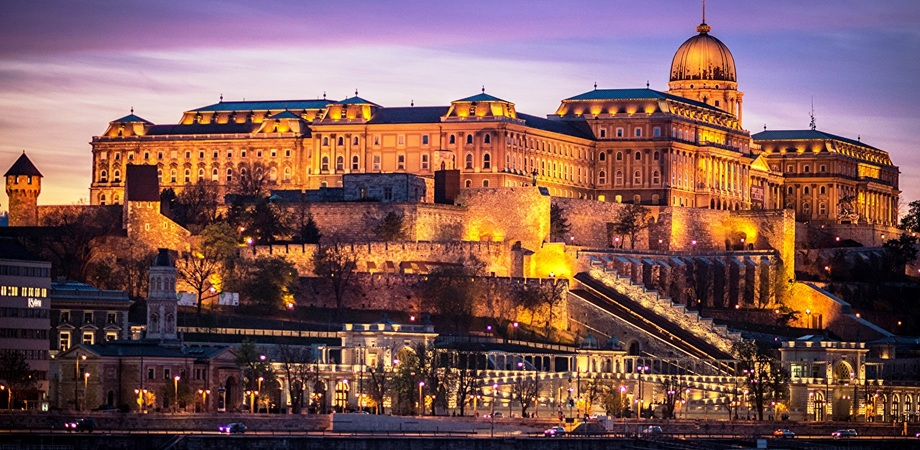 Hungary budapest castles 484265?1580390905
