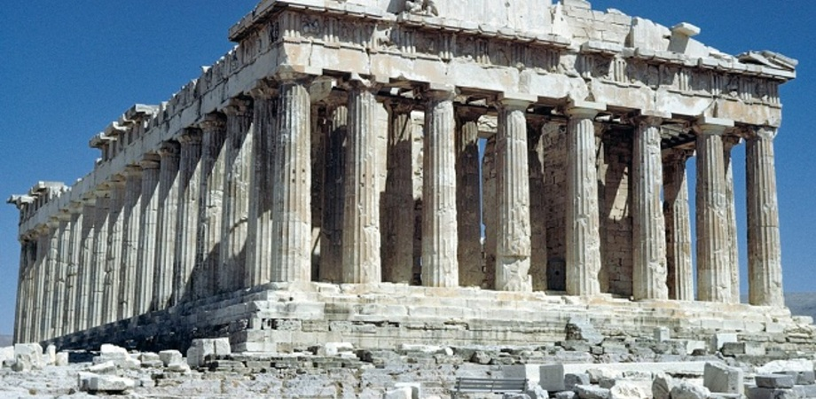 Acropolis greece glavna?1391519050