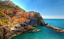 494989  beautiful manarola italy p?1454936699