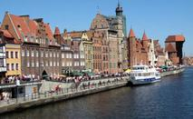 Gdansk sightseeing?1490189040